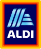ALDI South Logo